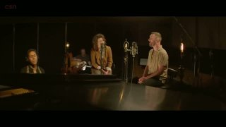 Party Of One - Brandi Carlile; Sam Smith
