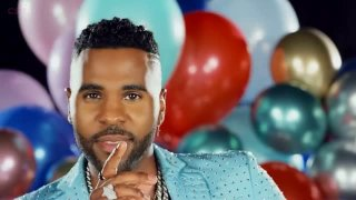 Goodbye - Jason Derulo; David Guetta; Nicki Minaj; Willy William