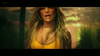 Te Guste - Jennifer Lopez; Bad Bunny