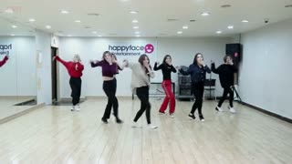 Piri (Dance Video) - Dreamcatcher