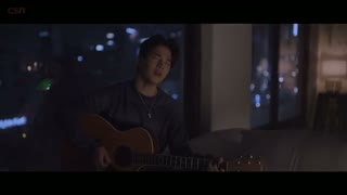 Untitled Love Song - Henry