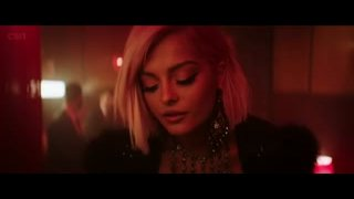 Call You Mine - The Chainsmokers;Bebe Rexha