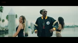 Hãy Trao Cho Anh - MTP;Snoop Dogg