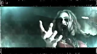 We Drink Your Blood - Powerwolf