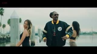 Give It To Me [Hãy Trao Cho Anh] (60fps) - Snoop Dogg;Son Tung MTP
