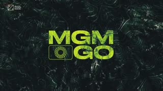 GO - MGM