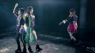 Endless Journey - Kamen Rider Girls