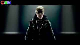 Somebody To Love (Remix) - Justin Bieber; Usher