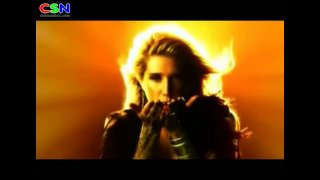 Animal - Ke$ha