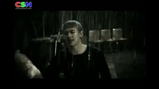 Without You - 2PM
