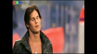 Angel In The Night - Basshunter