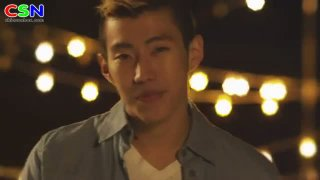 Girlfriend - Jay Park