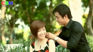 Em Yu Anh - Lng Bch Hu