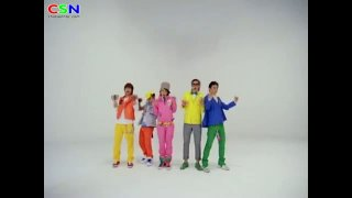 Lollipop - 2NE1