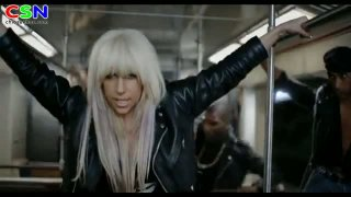 Love Game - Lady GaGa
