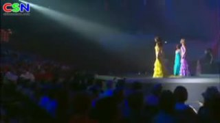 The First Noel - Celtic Woman
