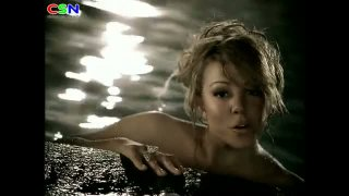 Don't Forget About Us - Mariah Carey