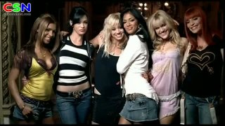 Stick With You - The Pussycat Dolls