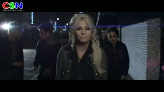 Can't Make This Over - Pixie Lott