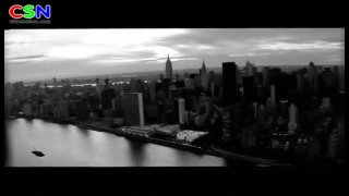 Record Of The Year - Empire State Of Mind - Jay-Z; Alicia Keys