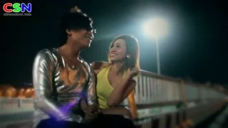 Baby I Love You - Tiến Lam