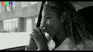 A Moment Like This - Leona Lewis