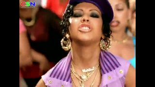 Can't Hold Us Down - Christina Aguilera