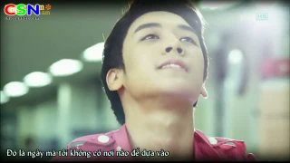 Because (19S Ost) - T.O.P