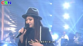 My Heart Will Go On - Charice