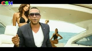 Danza Kuduro - Don Omar; Lucenzo