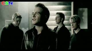 I Have A Dream - Westlife