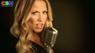 Sign Your Name - Sheryl Crow