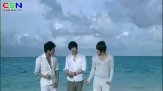 Picture Of You - DBSK