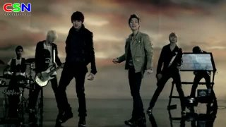 Time Is Up - LEDApple