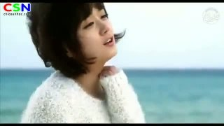 I Only Think Of You - Jang Na Ra