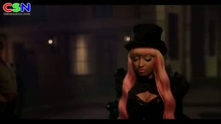 Turn Me On - David Guetta; Nicky Minaj
