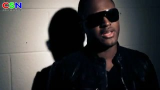 Break Your Heart - Taio Cruz; Ludacris