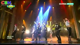 Painkiller (Show Champion) - SPICA