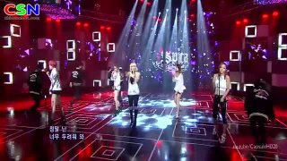 Painkiller (Goodbye Stage) - SPICA