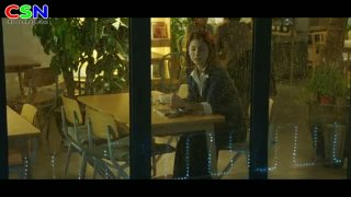 I Know - YangPa; Lee Boram; Soyeon