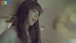 Fool - Juniel; Jung Yong Hwa