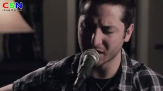 Somebody That I Used To Know - Boyce Avenue