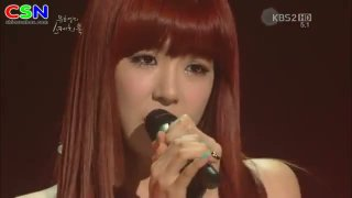 Rolling In The Deep - Tiffany