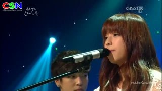 Sketchbook (Toy) (220612 Yoo Hee Yeol's Sketchbook) - Juniel; Yonghwa; CN Blue