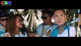 Turn Up The Love - Far East Movement