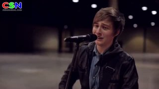 What Makes You Beautiful - Before You Exit