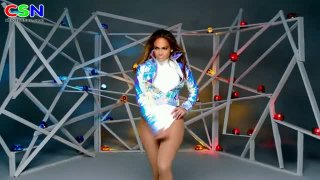 Goin' In - Jennifer Lopez; Flo Rida