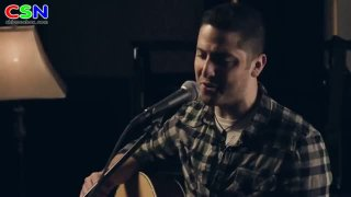 The One That Got Away - Boyce Avenue