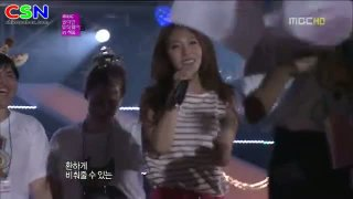 Hope (Smtown In Seoul) - Various Artists