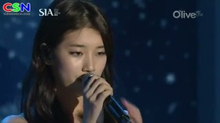 Someone Like You - Suzy; Miss A